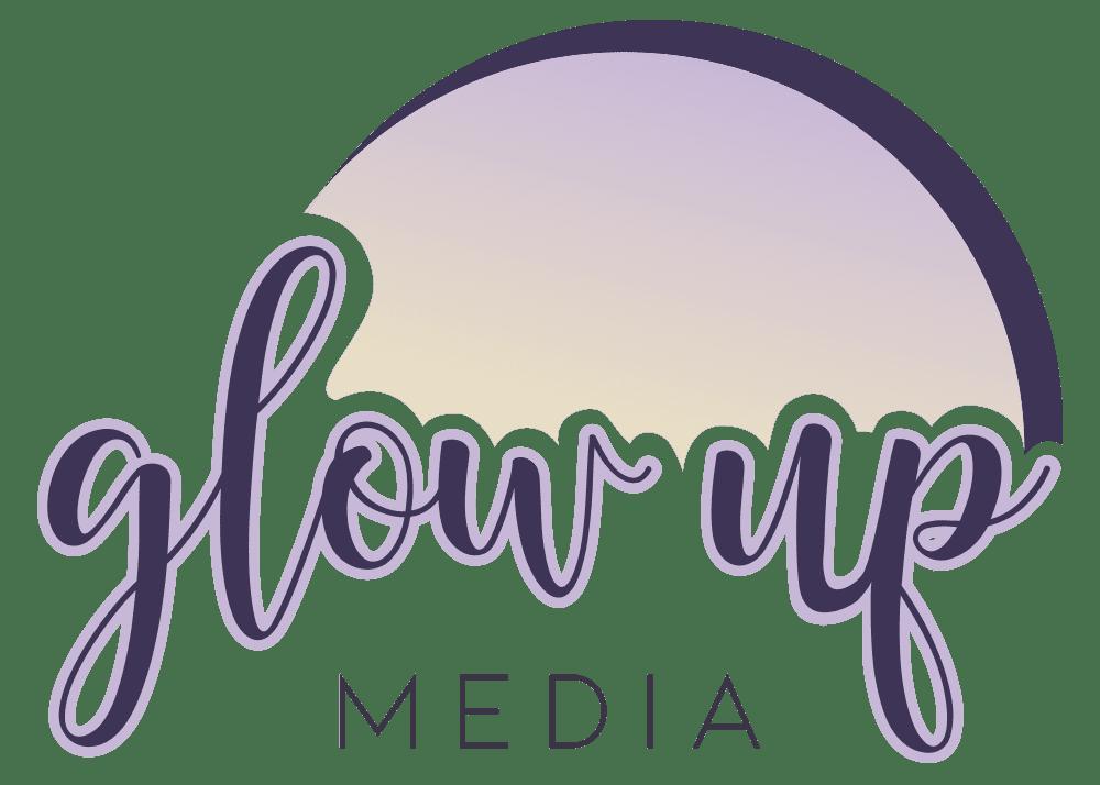 GLOW UP MEDIA Int.